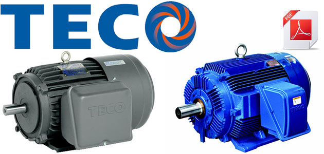 electric motor rewinding company albury teco electric motors